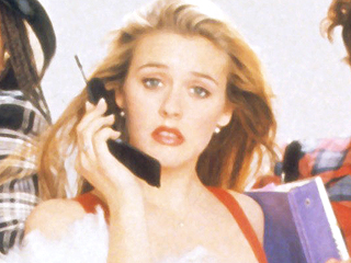20 Life Lessons We Learned from Clueless, 20 Years Later