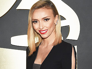 Giuliana Rancic on Leaving E! News: 'It Was 100 Percent My Decision' | Giuliana Rancic