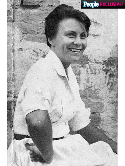 The Reclusive Harper Lee: America's Beloved Writer as You've Never Seen Her Before| To Kill a Mockingbird, Harper Lee