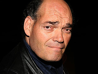 Character Actor Irwin Keyes Dies at 63: Rob Zombie Pays Tribute, 'He Will Be Missed by Us All'
