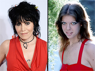 Joan Jett Responds to Jackie Fox's Rape Allegation Against Kim Fowley: 'I Was Not Aware of This Incident'