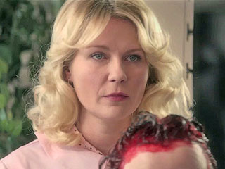 REVIEW: 3 Reasons You Can't Miss Season 2 of Fargo