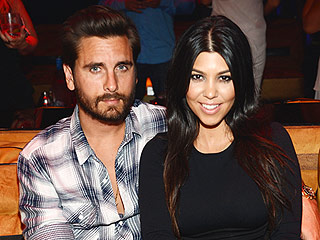 Scott and Kourtney's Road to Break-Up: 'He Was Drinking Too Much and Embarrassing Her'