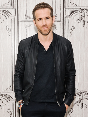 ryan reynolds wikipedia