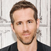 Born Free! Why Daughter James' Recent Antics Made Ryan Reynolds Laugh Out Loud