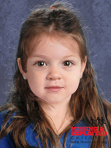 Pollen Tests Reveal That Baby Doe Was Likely from Boston Area