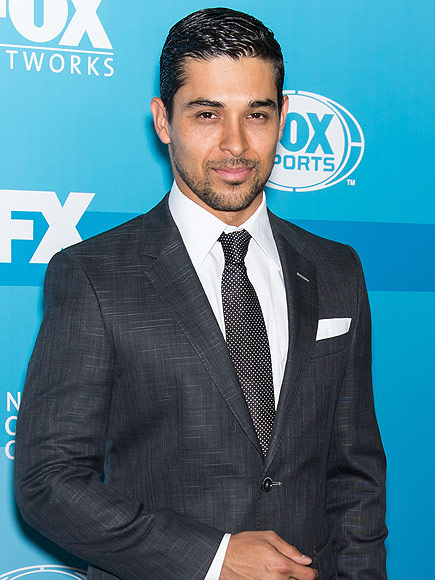 Wilmer Valderrama: That '70s Show Castmates Are 'So Proud of Me'