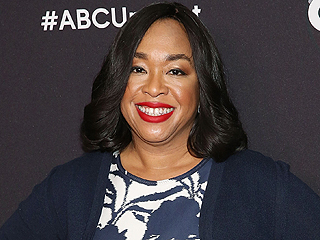 Find Out the Latest Actor Shonda Rhimes Has Cast (as a Sexy Con Man!) in Her New Show