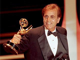 Godfather Star Alex Rocco Dies at 79