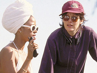 Way Existential! Clueless Director Amy Heckerling Reflects on the Film 20 Years Later