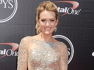 Amy Purdy Plans to Wed This Summer: 'Why Wait Any Longer? Let's Do This!'
