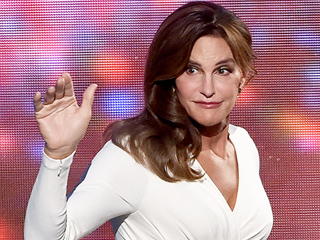 Inside Caitlyn Jenner's Post-ESPYs Dinner with Her Kids and Candis Cayne