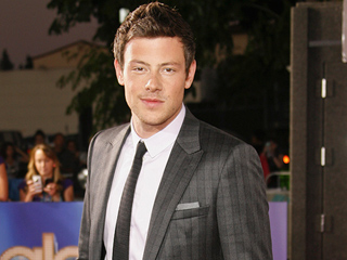 #2YearsWithoutCory: Twitter Pays Tribute to Cory Monteith Two Years After His Death