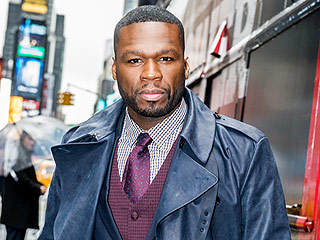 50 Cent Ordered to Pay an Extra $2 Million in Sex Tape Lawsuit