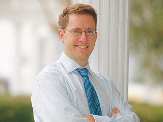 Suspect Arrested in 2014 Execution-Style Murder of Florida State Professor Dan Markel