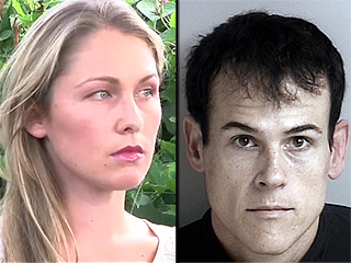 'Gone Girl' Kidnapping Suspect Set to Plead Guilty