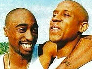Rapper Hussein Fatal, Who Rose to Fame With Tupac Shakur, Dies In A Car Accident