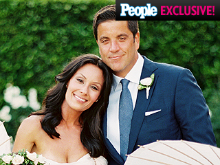 How Newlyweds Josh Elliott and Liz Cho 'Chose Joy' over Tragedy Following His Mother's Sudden Death