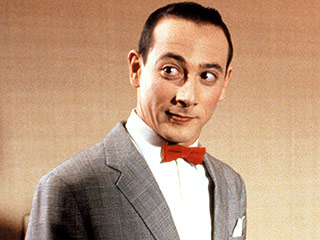 'I Know You Are but What Am I?' 10 of the Greatest Pee-wee's Big Adventure Lines
