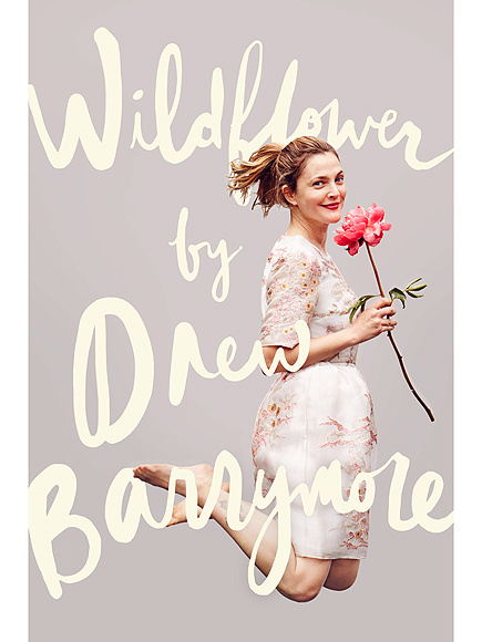 wildflower drew barrymore pdf free