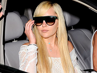 Amanda Bynes Is Back in Fashion and Design School and 'We Are All So Proud of Her': Attorney