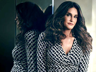 I Am Cait Recap: Caitlyn Jenner Isn't Ready to 'Expose' Herself in a Swimsuit
