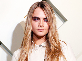Why Cara Delevingne Opening Up About Her Depression Matters So Much