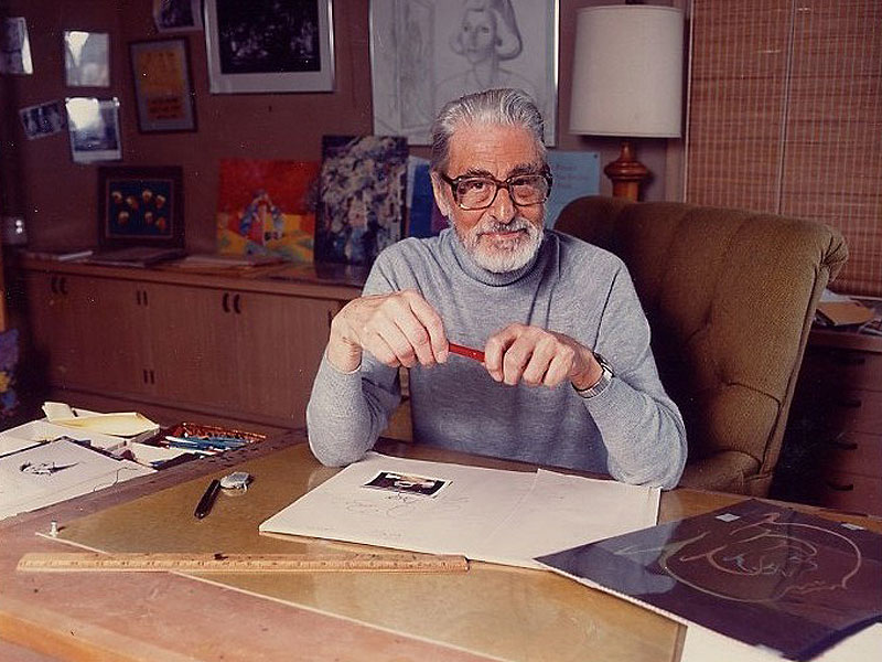 A New Book from Dr. Seuss! He'd Be 'Happy and Proud' to See It in Print, Says His Former Art Director| Books, Dr. Seuss