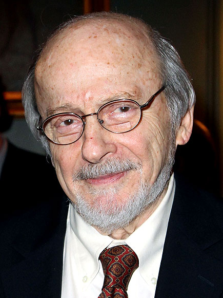 doctorow ragtime essay