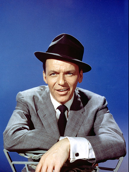 Frank Sinatra Centennial: Hollywood Bowl Celebration