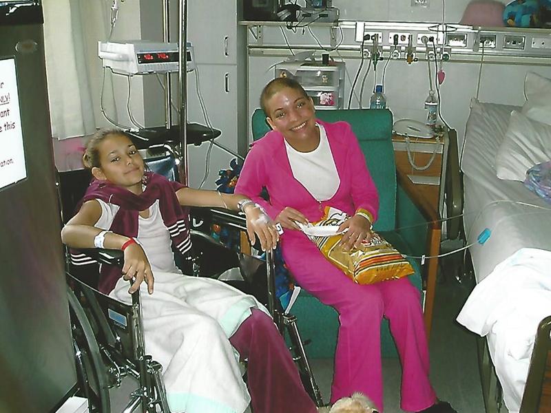 Shahs of Sunset's Jessica Parido Shares Her Inspiring Battle with Leukemia| Cancer, Health, Shahs of Sunset, TV News