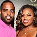 Kandi Burruss Has 'Never Been More Insulted and Embarrassed' Than After Airplane Ejection