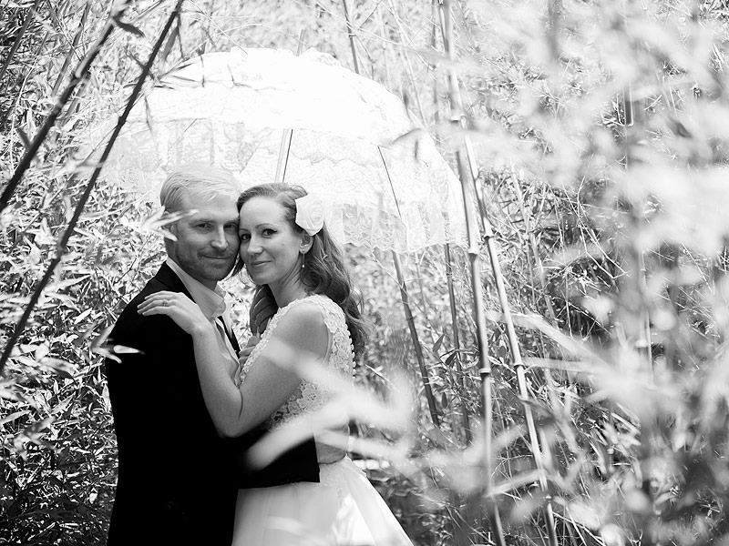 Colorado Newlywed Honors Bride Killed by Lightning on Honeymoon Hike: 'She Was So Happy That Day'| Couples, Death, Personal Tragedy, Wedding