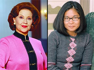 Gilmore Girls Stars Kelly Bishop, Keiko Agena Join The Gilmore Guys on Tour