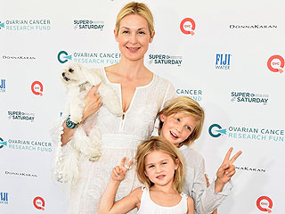 Kelly Rutherford Will Be Able to See Her Children for Christmas – as U.S. Court Rejects Her Final Appeal