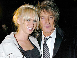 Kimberly Stewart: My Dad Helped Me Sneak Into a Nightclub