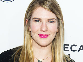 FROM EW: Lily Rabe to Play Serial Killer on American Horror Story: Hotel