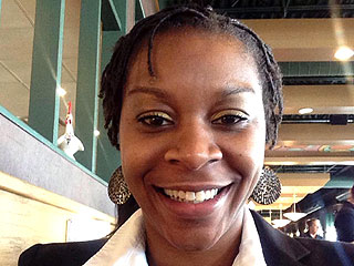 Sandra Bland's Family Reaches $1.9 Million Settlement in Their Wrongful Death Suit: Reports