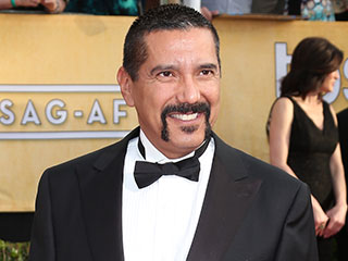 Agent Gomez, Reporting for Duty: Breaking Bad Star Announces He's Running for Office