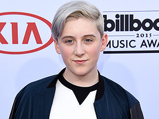 YouTube Star Trevor Moran Comes Out as Gay in New Video: 'I Was in a Glass Closet'