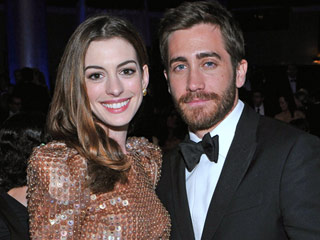 Brokeback Mountain 10 Years Later: Jake Gyllenhaal and Anne Hathaway Remember Heath Ledger and Look Back on Oscar-Winning Film