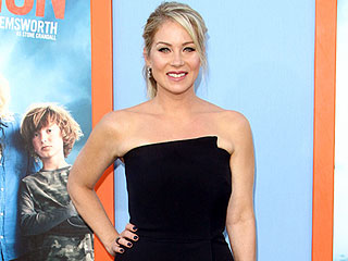 FROM EW: Christina Applegate Says Turning Down Legally Blonde Was a 'Stupid Move'