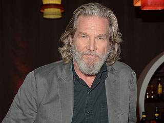 Check out the Montecito Mansion that Jeff Bridges Just Listed for $29.5 Million
