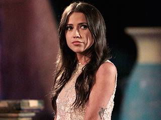 Kaitlyn Bristowe's Runner-Up on Rejected Bachelorette Proposal: 'I Will Never Get That Back'