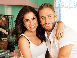 Kaitlyn Bristowe Blogs About Shawn Booth's Bachelorette Proposal: 'My Heart Felt Like It Was Going to Explode'