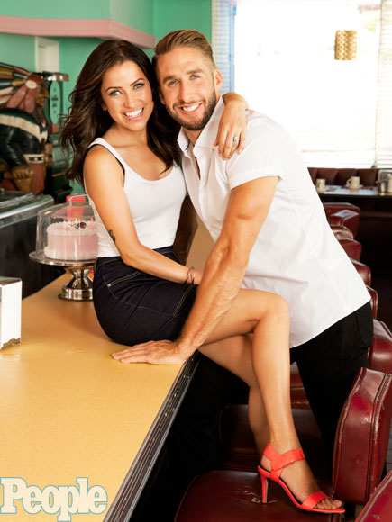 Bachelorette Kaitlyn Bristowe: Shawn Booth Was Always the One