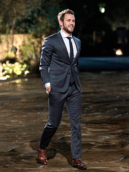 The Bachelorette Finale Recap: Kaitlyn Makes Her Choice: I Have No Regrets| The Bachelorette, TV News, Kaitlyn Bristowe, Nick Viall, Shawn Booth