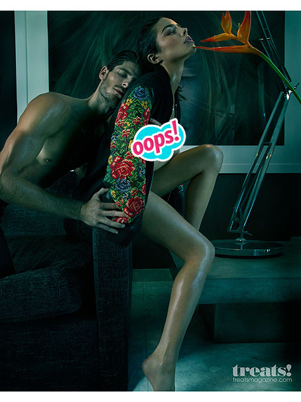 Olivia Culpo Bares All in Her First Naked Shoot| Miss USA Pageant, Nick Jonas