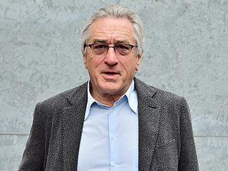 FROM EW: Robert De Niro to Direct A Bronx Tale Musical