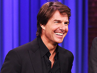 Watch Tom Cruise Take on Jimmy Fallon in an Epic Lip Sync Battle